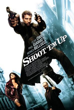 ดูหนัง Shoot 'Em Up (2007) ดูหนังออนไลน์ฟรี ดูหนังฟรี HD ชัด ดูหนังใหม่ชนโรง หนังใหม่ล่าสุด เต็มเรื่อง มาสเตอร์ พากย์ไทย ซาวด์แทร็ก ซับไทย หนังซูม หนังแอคชั่น หนังผจญภัย หนังแอนนิเมชั่น หนัง HD ได้ที่ movie24x.com