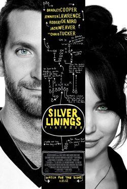 ดูหนัง Silver Linings Playbook (2012) ลุกขึ้นใหม่ หัวใจมีเธอ ดูหนังออนไลน์ฟรี ดูหนังฟรี ดูหนังใหม่ชนโรง หนังใหม่ล่าสุด หนังแอคชั่น หนังผจญภัย หนังแอนนิเมชั่น หนัง HD ได้ที่ movie24x.com