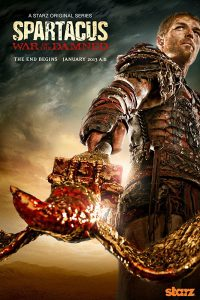ดูหนัง Spartacus Blood and Sand สปาตาคัส ขุนศึกชาติทมิฬ (Season 1) ดูหนังออนไลน์ฟรี ดูหนังฟรี ดูหนังใหม่ชนโรง หนังใหม่ล่าสุด หนังแอคชั่น หนังผจญภัย หนังแอนนิเมชั่น หนัง HD ได้ที่ movie24x.com