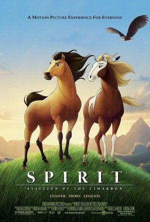 ดูหนัง Spirit-Stallion-of-the-Cimarron ดูหนังออนไลน์ฟรี ดูหนังฟรี HD ชัด ดูหนังใหม่ชนโรง หนังใหม่ล่าสุด เต็มเรื่อง มาสเตอร์ พากย์ไทย ซาวด์แทร็ก ซับไทย หนังซูม หนังแอคชั่น หนังผจญภัย หนังแอนนิเมชั่น หนัง HD ได้ที่ movie24x.com