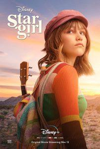 ดูหนัง Stargirl (2020) สตาร์เกิร์ล ดูหนังออนไลน์ฟรี ดูหนังฟรี ดูหนังใหม่ชนโรง หนังใหม่ล่าสุด หนังแอคชั่น หนังผจญภัย หนังแอนนิเมชั่น หนัง HD ได้ที่ movie24x.com