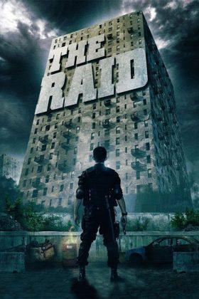 ดูหนัง THE RAID 1 REDEMPTION (2011) ฉะ! ทะลุตึกนรก ดูหนังออนไลน์ฟรี ดูหนังฟรี HD ชัด ดูหนังใหม่ชนโรง หนังใหม่ล่าสุด เต็มเรื่อง มาสเตอร์ พากย์ไทย ซาวด์แทร็ก ซับไทย หนังซูม หนังแอคชั่น หนังผจญภัย หนังแอนนิเมชั่น หนัง HD ได้ที่ movie24x.com