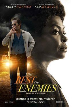 ดูหนัง The Best of Enemies (2019) ศัตรูที่ดีที่สุด ดูหนังออนไลน์ฟรี ดูหนังฟรี HD ชัด ดูหนังใหม่ชนโรง หนังใหม่ล่าสุด เต็มเรื่อง มาสเตอร์ พากย์ไทย ซาวด์แทร็ก ซับไทย หนังซูม หนังแอคชั่น หนังผจญภัย หนังแอนนิเมชั่น หนัง HD ได้ที่ movie24x.com