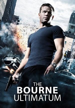 ดูหนัง The Bourne 3: Ultimatum ปิดเกมล่าจารชน คนอันตราย ดูหนังออนไลน์ฟรี ดูหนังฟรี ดูหนังใหม่ชนโรง หนังใหม่ล่าสุด หนังแอคชั่น หนังผจญภัย หนังแอนนิเมชั่น หนัง HD ได้ที่ movie24x.com