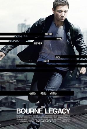ดูหนัง The Bourne 4: Legacy พลิกแผนล่า ยอดจารชน ดูหนังออนไลน์ฟรี ดูหนังฟรี ดูหนังใหม่ชนโรง หนังใหม่ล่าสุด หนังแอคชั่น หนังผจญภัย หนังแอนนิเมชั่น หนัง HD ได้ที่ movie24x.com