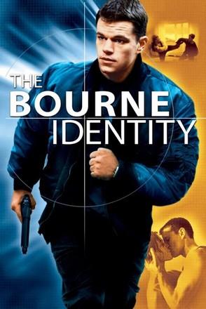 ดูหนัง The Bourne 1: Identity ล่าจารชน…ยอดคนอันตราย ดูหนังออนไลน์ฟรี ดูหนังฟรี ดูหนังใหม่ชนโรง หนังใหม่ล่าสุด หนังแอคชั่น หนังผจญภัย หนังแอนนิเมชั่น หนัง HD ได้ที่ movie24x.com