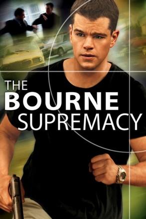 ดูหนัง The Bourne 2: Supremacy สุดยอดเกมล่าจารชน ดูหนังออนไลน์ฟรี ดูหนังฟรี HD ชัด ดูหนังใหม่ชนโรง หนังใหม่ล่าสุด เต็มเรื่อง มาสเตอร์ พากย์ไทย ซาวด์แทร็ก ซับไทย หนังซูม หนังแอคชั่น หนังผจญภัย หนังแอนนิเมชั่น หนัง HD ได้ที่ movie24x.com
