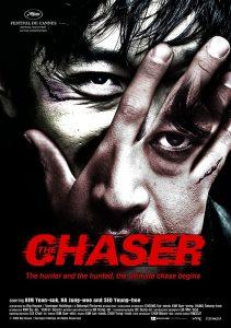 ดูหนัง The Chaser (2008) โหด ดิบ ไล่ ล่า ดูหนังออนไลน์ฟรี ดูหนังฟรี ดูหนังใหม่ชนโรง หนังใหม่ล่าสุด หนังแอคชั่น หนังผจญภัย หนังแอนนิเมชั่น หนัง HD ได้ที่ movie24x.com