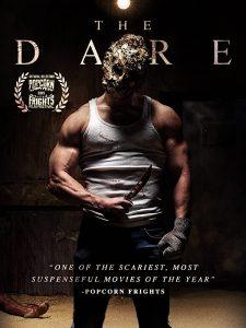 ดูหนัง The Dare (2019) ดูหนังออนไลน์ฟรี ดูหนังฟรี HD ชัด ดูหนังใหม่ชนโรง หนังใหม่ล่าสุด เต็มเรื่อง มาสเตอร์ พากย์ไทย ซาวด์แทร็ก ซับไทย หนังซูม หนังแอคชั่น หนังผจญภัย หนังแอนนิเมชั่น หนัง HD ได้ที่ movie24x.com