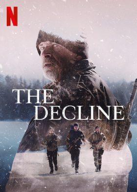 ดูหนัง The Decline (2020) เอาตัวรอด ดูหนังออนไลน์ฟรี ดูหนังฟรี ดูหนังใหม่ชนโรง หนังใหม่ล่าสุด หนังแอคชั่น หนังผจญภัย หนังแอนนิเมชั่น หนัง HD ได้ที่ movie24x.com