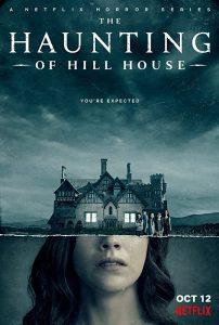 ดูหนัง The Haunting of Hill House (2018) บ้านกระตุกวิญญาณ ดูหนังออนไลน์ฟรี ดูหนังฟรี HD ชัด ดูหนังใหม่ชนโรง หนังใหม่ล่าสุด เต็มเรื่อง มาสเตอร์ พากย์ไทย ซาวด์แทร็ก ซับไทย หนังซูม หนังแอคชั่น หนังผจญภัย หนังแอนนิเมชั่น หนัง HD ได้ที่ movie24x.com