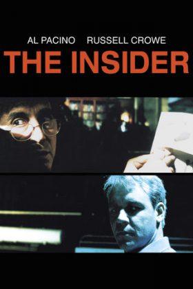 ดูหนัง The Insider (1999) อินไซเดอร์ คดีโลกตะลึง ดูหนังออนไลน์ฟรี ดูหนังฟรี HD ชัด ดูหนังใหม่ชนโรง หนังใหม่ล่าสุด เต็มเรื่อง มาสเตอร์ พากย์ไทย ซาวด์แทร็ก ซับไทย หนังซูม หนังแอคชั่น หนังผจญภัย หนังแอนนิเมชั่น หนัง HD ได้ที่ movie24x.com