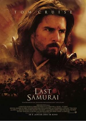 ดูหนัง The Last Samurai มหาบุรุษซามูไร ดูหนังออนไลน์ฟรี ดูหนังฟรี ดูหนังใหม่ชนโรง หนังใหม่ล่าสุด หนังแอคชั่น หนังผจญภัย หนังแอนนิเมชั่น หนัง HD ได้ที่ movie24x.com