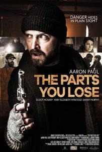 ดูหนัง The Parts You Lose (2019) ชิ้นส่วนที่คุณแพ้ ดูหนังออนไลน์ฟรี ดูหนังฟรี HD ชัด ดูหนังใหม่ชนโรง หนังใหม่ล่าสุด เต็มเรื่อง มาสเตอร์ พากย์ไทย ซาวด์แทร็ก ซับไทย หนังซูม หนังแอคชั่น หนังผจญภัย หนังแอนนิเมชั่น หนัง HD ได้ที่ movie24x.com