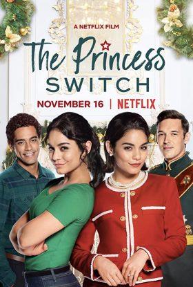 ดูหนัง The Princess Switch (2018) สลับตัวไม่สลับหัวใจ ดูหนังออนไลน์ฟรี ดูหนังฟรี HD ชัด ดูหนังใหม่ชนโรง หนังใหม่ล่าสุด เต็มเรื่อง มาสเตอร์ พากย์ไทย ซาวด์แทร็ก ซับไทย หนังซูม หนังแอคชั่น หนังผจญภัย หนังแอนนิเมชั่น หนัง HD ได้ที่ movie24x.com