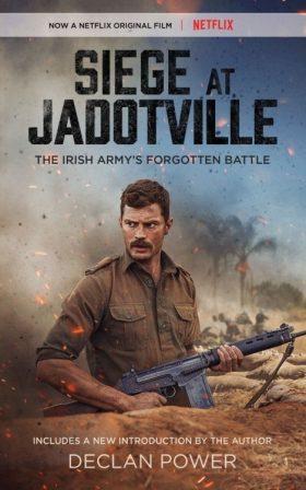 ดูหนัง The Siege of Jadotville (2016) จาด็อทวิลล์ สมรภูมิแผ่นดินเดือด ดูหนังออนไลน์ฟรี ดูหนังฟรี HD ชัด ดูหนังใหม่ชนโรง หนังใหม่ล่าสุด เต็มเรื่อง มาสเตอร์ พากย์ไทย ซาวด์แทร็ก ซับไทย หนังซูม หนังแอคชั่น หนังผจญภัย หนังแอนนิเมชั่น หนัง HD ได้ที่ movie24x.com
