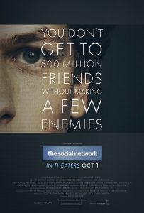 ดูหนัง The Social Network (2010) เดอะโซเชียลเน็ตเวิร์ก ดูหนังออนไลน์ฟรี ดูหนังฟรี HD ชัด ดูหนังใหม่ชนโรง หนังใหม่ล่าสุด เต็มเรื่อง มาสเตอร์ พากย์ไทย ซาวด์แทร็ก ซับไทย หนังซูม หนังแอคชั่น หนังผจญภัย หนังแอนนิเมชั่น หนัง HD ได้ที่ movie24x.com