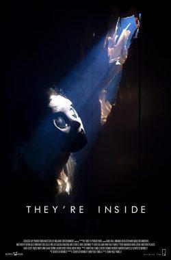 ดูหนัง They're Inside ดูหนังออนไลน์ฟรี ดูหนังฟรี HD ชัด ดูหนังใหม่ชนโรง หนังใหม่ล่าสุด เต็มเรื่อง มาสเตอร์ พากย์ไทย ซาวด์แทร็ก ซับไทย หนังซูม หนังแอคชั่น หนังผจญภัย หนังแอนนิเมชั่น หนัง HD ได้ที่ movie24x.com