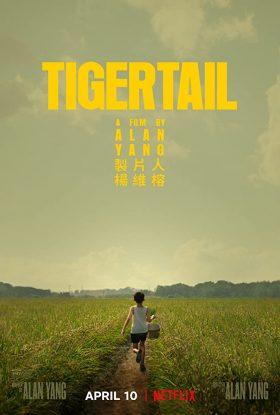 ดูหนัง Tigertail (2020) รอยรักแห่งวันวาน ดูหนังออนไลน์ฟรี ดูหนังฟรี HD ชัด ดูหนังใหม่ชนโรง หนังใหม่ล่าสุด เต็มเรื่อง มาสเตอร์ พากย์ไทย ซาวด์แทร็ก ซับไทย หนังซูม หนังแอคชั่น หนังผจญภัย หนังแอนนิเมชั่น หนัง HD ได้ที่ movie24x.com