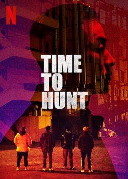 ดูหนัง Time to Hunt (2020) ถึงเวลาล่า ดูหนังออนไลน์ฟรี ดูหนังฟรี HD ชัด ดูหนังใหม่ชนโรง หนังใหม่ล่าสุด เต็มเรื่อง มาสเตอร์ พากย์ไทย ซาวด์แทร็ก ซับไทย หนังซูม หนังแอคชั่น หนังผจญภัย หนังแอนนิเมชั่น หนัง HD ได้ที่ movie24x.com