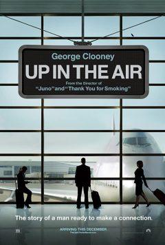 ดูหนัง Up In The Air (2009) หนุ่มโสดหัวใจโดดเดี่ยว ดูหนังออนไลน์ฟรี ดูหนังฟรี HD ชัด ดูหนังใหม่ชนโรง หนังใหม่ล่าสุด เต็มเรื่อง มาสเตอร์ พากย์ไทย ซาวด์แทร็ก ซับไทย หนังซูม หนังแอคชั่น หนังผจญภัย หนังแอนนิเมชั่น หนัง HD ได้ที่ movie24x.com