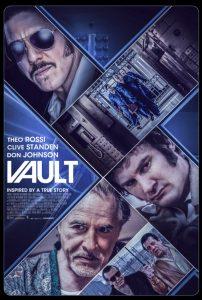 ดูหนัง VAULT ดูหนังออนไลน์ฟรี ดูหนังฟรี HD ชัด ดูหนังใหม่ชนโรง หนังใหม่ล่าสุด เต็มเรื่อง มาสเตอร์ พากย์ไทย ซาวด์แทร็ก ซับไทย หนังซูม หนังแอคชั่น หนังผจญภัย หนังแอนนิเมชั่น หนัง HD ได้ที่ movie24x.com