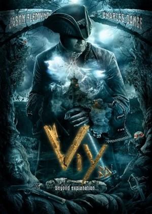 ดูหนัง Viy (2014) สงครามล้างคำสาปอสูร ดูหนังออนไลน์ฟรี ดูหนังฟรี ดูหนังใหม่ชนโรง หนังใหม่ล่าสุด หนังแอคชั่น หนังผจญภัย หนังแอนนิเมชั่น หนัง HD ได้ที่ movie24x.com