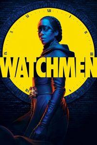 ดูหนัง Watchmen (2019) Season 1 ดูหนังออนไลน์ฟรี ดูหนังฟรี ดูหนังใหม่ชนโรง หนังใหม่ล่าสุด หนังแอคชั่น หนังผจญภัย หนังแอนนิเมชั่น หนัง HD ได้ที่ movie24x.com
