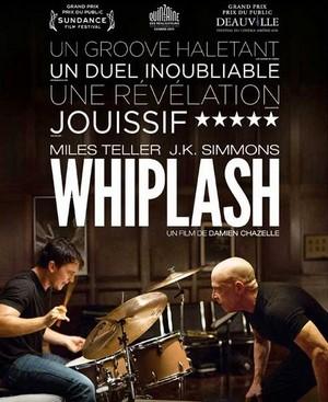ดูหนัง Whiplash ตีให้ลั่น เพราะฝันยังไม่จบ ดูหนังออนไลน์ฟรี ดูหนังฟรี ดูหนังใหม่ชนโรง หนังใหม่ล่าสุด หนังแอคชั่น หนังผจญภัย หนังแอนนิเมชั่น หนัง HD ได้ที่ movie24x.com