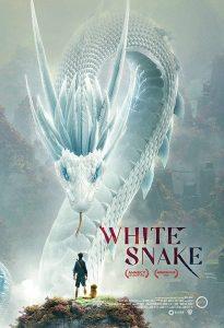 ดูหนัง White Snake (2019) ตำนาน นางพญางูขาว ดูหนังออนไลน์ฟรี ดูหนังฟรี HD ชัด ดูหนังใหม่ชนโรง หนังใหม่ล่าสุด เต็มเรื่อง มาสเตอร์ พากย์ไทย ซาวด์แทร็ก ซับไทย หนังซูม หนังแอคชั่น หนังผจญภัย หนังแอนนิเมชั่น หนัง HD ได้ที่ movie24x.com