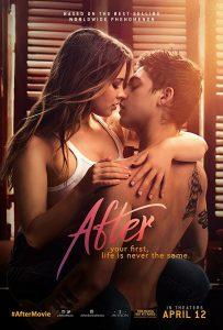 ดูหนัง After (2019) อาฟเตอร์ ดูหนังออนไลน์ฟรี ดูหนังฟรี HD ชัด ดูหนังใหม่ชนโรง หนังใหม่ล่าสุด เต็มเรื่อง มาสเตอร์ พากย์ไทย ซาวด์แทร็ก ซับไทย หนังซูม หนังแอคชั่น หนังผจญภัย หนังแอนนิเมชั่น หนัง HD ได้ที่ movie24x.com