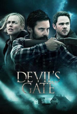 ดูหนัง Devil's Gate (2017) ประตูปีศาจ ดูหนังออนไลน์ฟรี ดูหนังฟรี ดูหนังใหม่ชนโรง หนังใหม่ล่าสุด หนังแอคชั่น หนังผจญภัย หนังแอนนิเมชั่น หนัง HD ได้ที่ movie24x.com