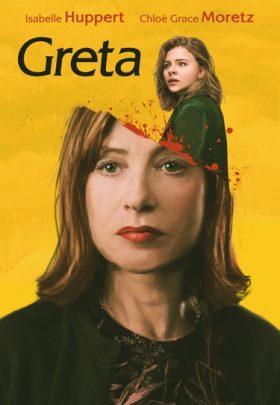 ดูหนัง Greta (2018) เกรต้า ป้า บ้า เวียร์ด ดูหนังออนไลน์ฟรี ดูหนังฟรี HD ชัด ดูหนังใหม่ชนโรง หนังใหม่ล่าสุด เต็มเรื่อง มาสเตอร์ พากย์ไทย ซาวด์แทร็ก ซับไทย หนังซูม หนังแอคชั่น หนังผจญภัย หนังแอนนิเมชั่น หนัง HD ได้ที่ movie24x.com