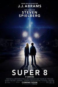 ดูหนัง Super 8 (2011) ซูเปอร์ 8 มหาวิบัติลับสะเทือนโลก ดูหนังออนไลน์ฟรี ดูหนังฟรี HD ชัด ดูหนังใหม่ชนโรง หนังใหม่ล่าสุด เต็มเรื่อง มาสเตอร์ พากย์ไทย ซาวด์แทร็ก ซับไทย หนังซูม หนังแอคชั่น หนังผจญภัย หนังแอนนิเมชั่น หนัง HD ได้ที่ movie24x.com