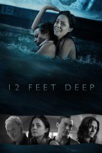 ดูหนัง 12 Feet Deep (2017) ถูกขังตายอยู่ใต้สระน้ำ ดูหนังออนไลน์ฟรี ดูหนังฟรี HD ชัด ดูหนังใหม่ชนโรง หนังใหม่ล่าสุด เต็มเรื่อง มาสเตอร์ พากย์ไทย ซาวด์แทร็ก ซับไทย หนังซูม หนังแอคชั่น หนังผจญภัย หนังแอนนิเมชั่น หนัง HD ได้ที่ movie24x.com