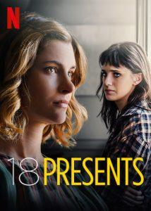 ดูหนัง 18 Presents (2020) ของขวัญ 18 กล่อง ดูหนังออนไลน์ฟรี ดูหนังฟรี ดูหนังใหม่ชนโรง หนังใหม่ล่าสุด หนังแอคชั่น หนังผจญภัย หนังแอนนิเมชั่น หนัง HD ได้ที่ movie24x.com