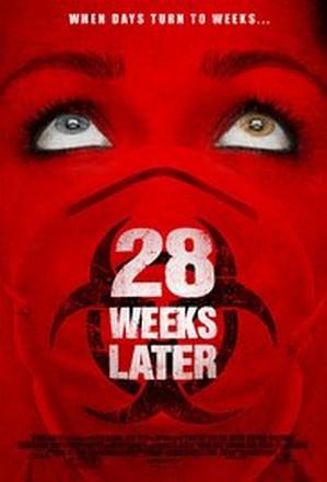 ดูหนัง 28 Weeks Later (2007) มหันตภัยเชื้อนรกถล่มเมือง ดูหนังออนไลน์ฟรี ดูหนังฟรี HD ชัด ดูหนังใหม่ชนโรง หนังใหม่ล่าสุด เต็มเรื่อง มาสเตอร์ พากย์ไทย ซาวด์แทร็ก ซับไทย หนังซูม หนังแอคชั่น หนังผจญภัย หนังแอนนิเมชั่น หนัง HD ได้ที่ movie24x.com