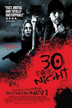 ดูหนัง 30 Days of Night (2007) 30 ราตรี ผีแหกนรก ดูหนังออนไลน์ฟรี ดูหนังฟรี ดูหนังใหม่ชนโรง หนังใหม่ล่าสุด หนังแอคชั่น หนังผจญภัย หนังแอนนิเมชั่น หนัง HD ได้ที่ movie24x.com
