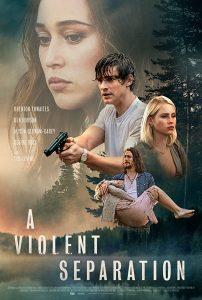 ดูหนัง A Violent Separation (2019) ปิดบังการฆาตกรรม ดูหนังออนไลน์ฟรี ดูหนังฟรี HD ชัด ดูหนังใหม่ชนโรง หนังใหม่ล่าสุด เต็มเรื่อง มาสเตอร์ พากย์ไทย ซาวด์แทร็ก ซับไทย หนังซูม หนังแอคชั่น หนังผจญภัย หนังแอนนิเมชั่น หนัง HD ได้ที่ movie24x.com