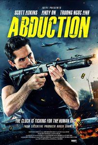 ดูหนัง Abduction (2019) ระห่ำแค้นชิงตัวประกัน ดูหนังออนไลน์ฟรี ดูหนังฟรี ดูหนังใหม่ชนโรง หนังใหม่ล่าสุด หนังแอคชั่น หนังผจญภัย หนังแอนนิเมชั่น หนัง HD ได้ที่ movie24x.com
