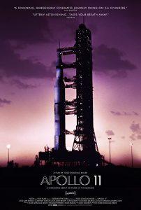 ดูหนัง Apollo 11 (2019) อพอลโล 11 ดูหนังออนไลน์ฟรี ดูหนังฟรี ดูหนังใหม่ชนโรง หนังใหม่ล่าสุด หนังแอคชั่น หนังผจญภัย หนังแอนนิเมชั่น หนัง HD ได้ที่ movie24x.com