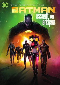 ดูหนัง Batman-Assault-on-Arkham ดูหนังออนไลน์ฟรี ดูหนังฟรี HD ชัด ดูหนังใหม่ชนโรง หนังใหม่ล่าสุด เต็มเรื่อง มาสเตอร์ พากย์ไทย ซาวด์แทร็ก ซับไทย หนังซูม หนังแอคชั่น หนังผจญภัย หนังแอนนิเมชั่น หนัง HD ได้ที่ movie24x.com