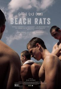 ดูหนัง Beach Rats (2017) ดูหนังออนไลน์ฟรี ดูหนังฟรี HD ชัด ดูหนังใหม่ชนโรง หนังใหม่ล่าสุด เต็มเรื่อง มาสเตอร์ พากย์ไทย ซาวด์แทร็ก ซับไทย หนังซูม หนังแอคชั่น หนังผจญภัย หนังแอนนิเมชั่น หนัง HD ได้ที่ movie24x.com