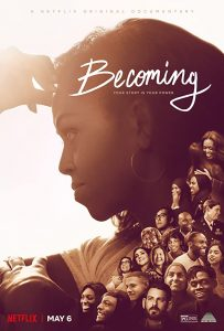 ดูหนัง Becoming (2020) อดีตสุภาพสตรีหมายเลขหนึ่ง ดูหนังออนไลน์ฟรี ดูหนังฟรี HD ชัด ดูหนังใหม่ชนโรง หนังใหม่ล่าสุด เต็มเรื่อง มาสเตอร์ พากย์ไทย ซาวด์แทร็ก ซับไทย หนังซูม หนังแอคชั่น หนังผจญภัย หนังแอนนิเมชั่น หนัง HD ได้ที่ movie24x.com