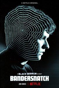 ดูหนัง Black Mirror Bandersnatch (2018) ดูหนังออนไลน์ฟรี ดูหนังฟรี HD ชัด ดูหนังใหม่ชนโรง หนังใหม่ล่าสุด เต็มเรื่อง มาสเตอร์ พากย์ไทย ซาวด์แทร็ก ซับไทย หนังซูม หนังแอคชั่น หนังผจญภัย หนังแอนนิเมชั่น หนัง HD ได้ที่ movie24x.com