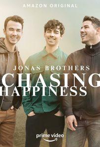 ดูหนัง Chasing Happiness (2019) ความสุขในการไล่ล่า ดูหนังออนไลน์ฟรี ดูหนังฟรี ดูหนังใหม่ชนโรง หนังใหม่ล่าสุด หนังแอคชั่น หนังผจญภัย หนังแอนนิเมชั่น หนัง HD ได้ที่ movie24x.com