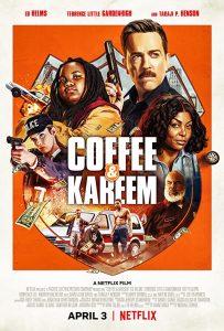 ดูหนัง Coffee-Kareem ดูหนังออนไลน์ฟรี ดูหนังฟรี HD ชัด ดูหนังใหม่ชนโรง หนังใหม่ล่าสุด เต็มเรื่อง มาสเตอร์ พากย์ไทย ซาวด์แทร็ก ซับไทย หนังซูม หนังแอคชั่น หนังผจญภัย หนังแอนนิเมชั่น หนัง HD ได้ที่ movie24x.com