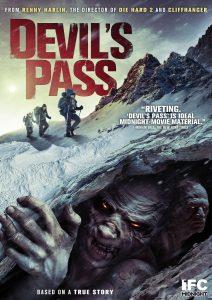 ดูหนัง Devil's Pass (2013) เปิดแฟ้ม..บันทึกมรณะ ดูหนังออนไลน์ฟรี ดูหนังฟรี ดูหนังใหม่ชนโรง หนังใหม่ล่าสุด หนังแอคชั่น หนังผจญภัย หนังแอนนิเมชั่น หนัง HD ได้ที่ movie24x.com