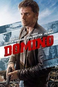 ดูหนัง Domino (2019) โดมิโน ดูหนังออนไลน์ฟรี ดูหนังฟรี HD ชัด ดูหนังใหม่ชนโรง หนังใหม่ล่าสุด เต็มเรื่อง มาสเตอร์ พากย์ไทย ซาวด์แทร็ก ซับไทย หนังซูม หนังแอคชั่น หนังผจญภัย หนังแอนนิเมชั่น หนัง HD ได้ที่ movie24x.com