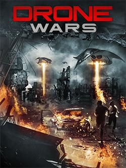 ดูหนัง Drone Wars (2016) สงครามโดรน ดูหนังออนไลน์ฟรี ดูหนังฟรี HD ชัด ดูหนังใหม่ชนโรง หนังใหม่ล่าสุด เต็มเรื่อง มาสเตอร์ พากย์ไทย ซาวด์แทร็ก ซับไทย หนังซูม หนังแอคชั่น หนังผจญภัย หนังแอนนิเมชั่น หนัง HD ได้ที่ movie24x.com